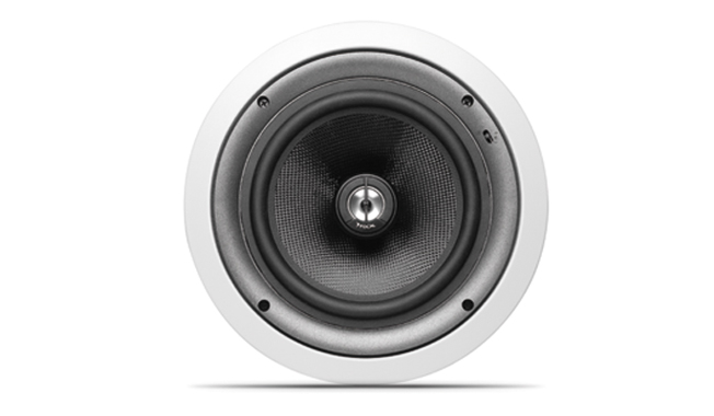 Focal_Custom-IC-108_天花嵌入式扬声器