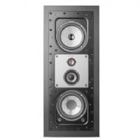 Focal Electra iw-1003-be 墙内嵌入式/壁挂扬声器